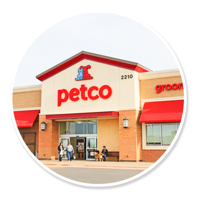 petco-friends-of-snap