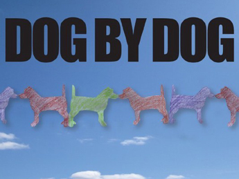 dog-by-dog-movie-poster-snap-sandiego-spay-neuter